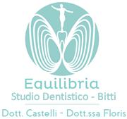 Studio Dentistico Equilibria Bitti